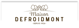 Maison Defroidmont